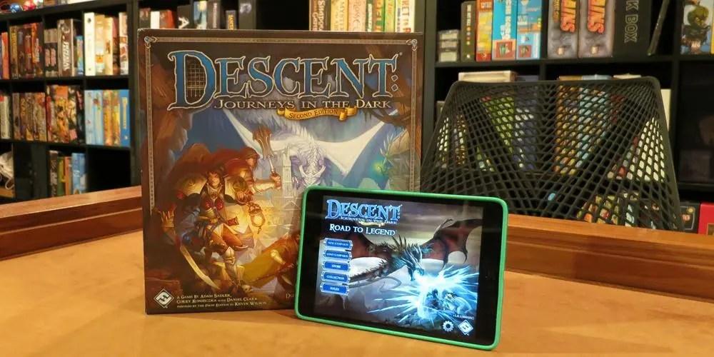 Descent_feat