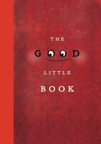 The Good Little Book