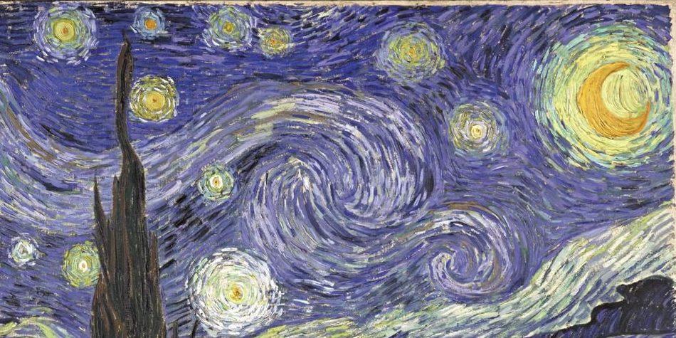 Starry.Night