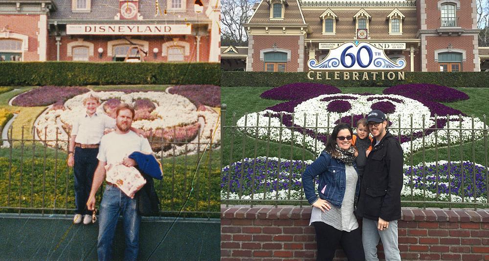 WhoWouldIBe-Disneyland
