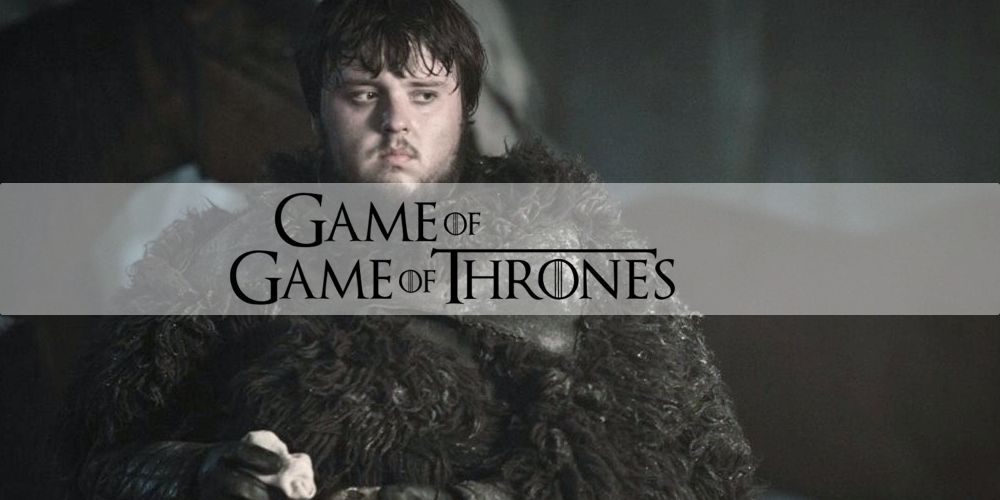 Game of Thrones Fantasy League Week 6