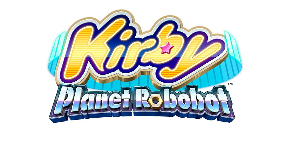 10 Things Parents Should Know About 'Kirby: Planet Robobot'