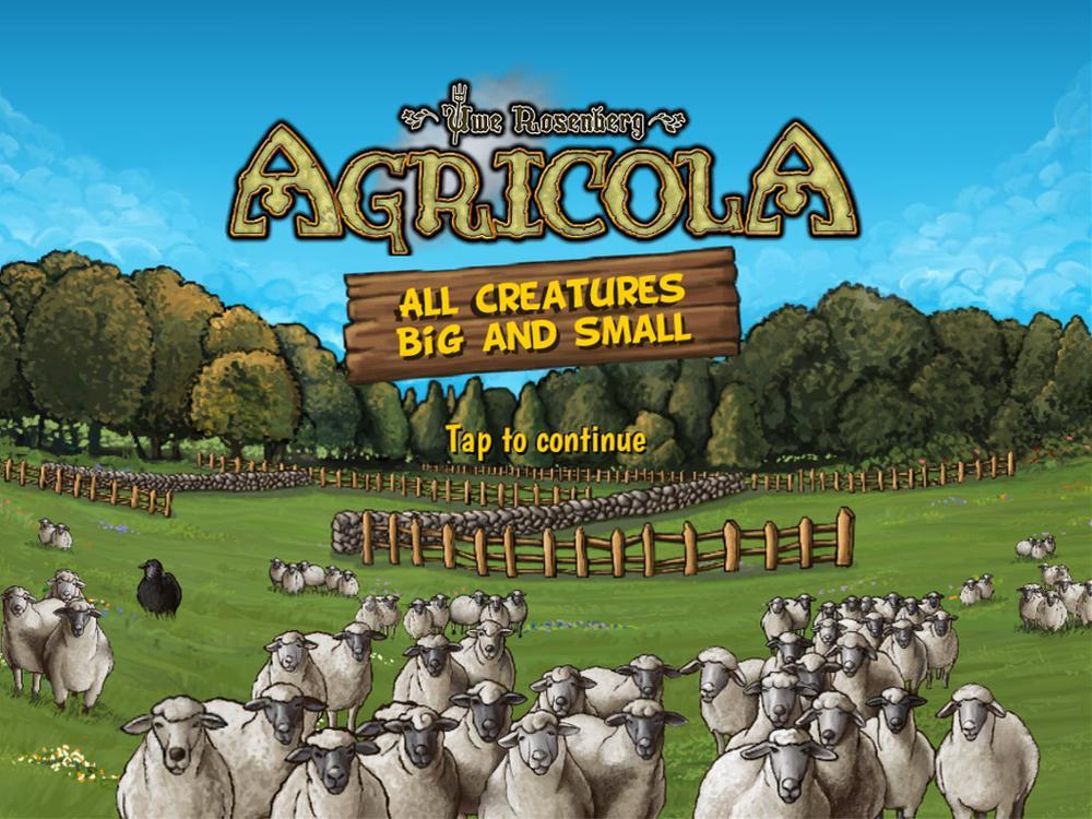 Agricola-Main