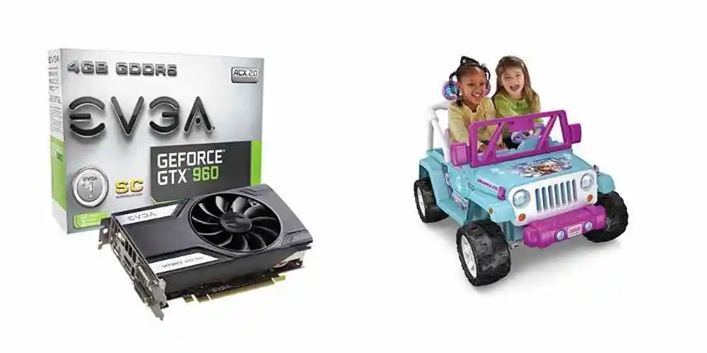 Daily Deals 062016