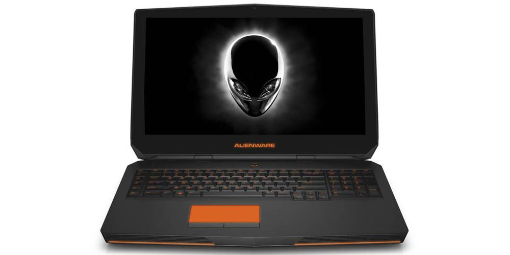 How Dell Ruined Alienware in One 3-Month Customer Service Nightmare
