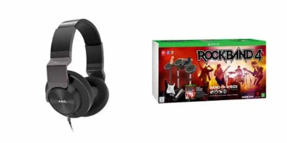 Daily Deals 072916