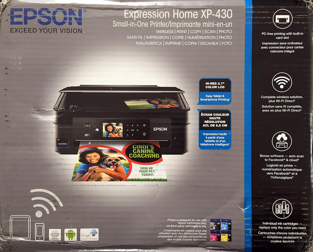 EpsonXP430-Main