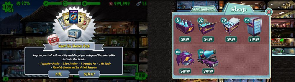 FalloutShelter-Shop