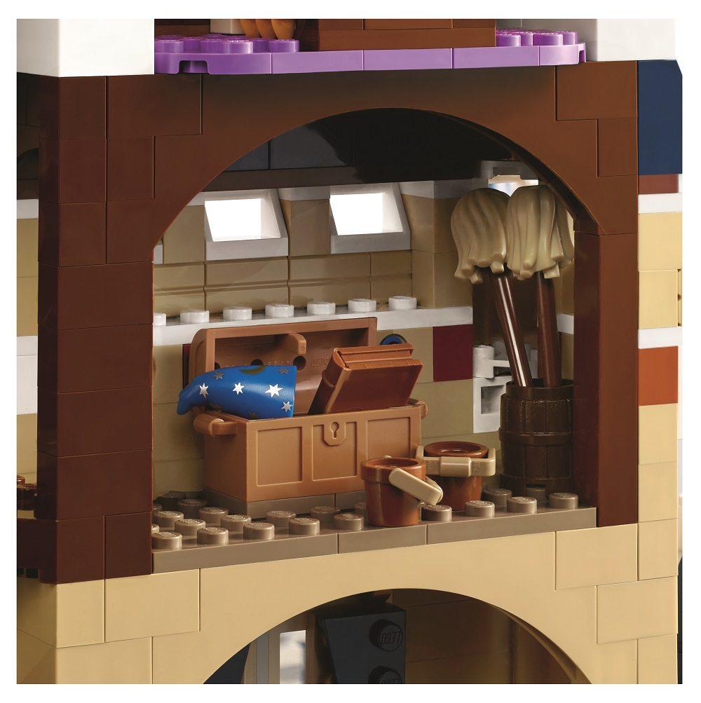 LEGO_71040_14