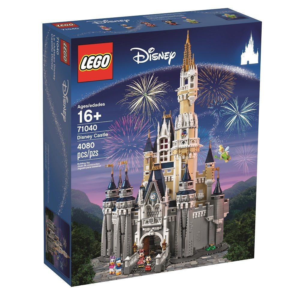 LEGO_71040_15