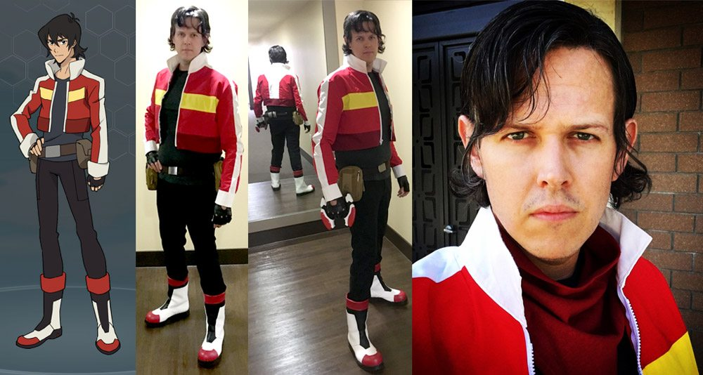 VoltronCosplay-Final