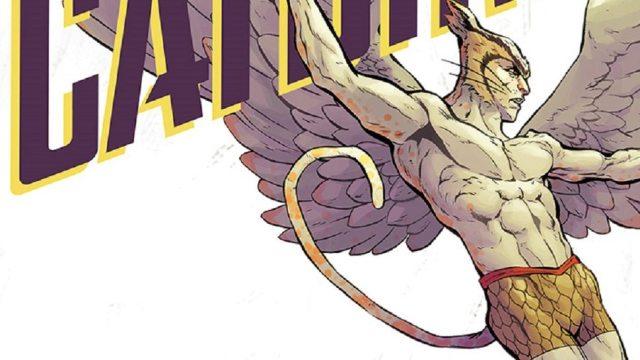 ANGELCATBIRD1