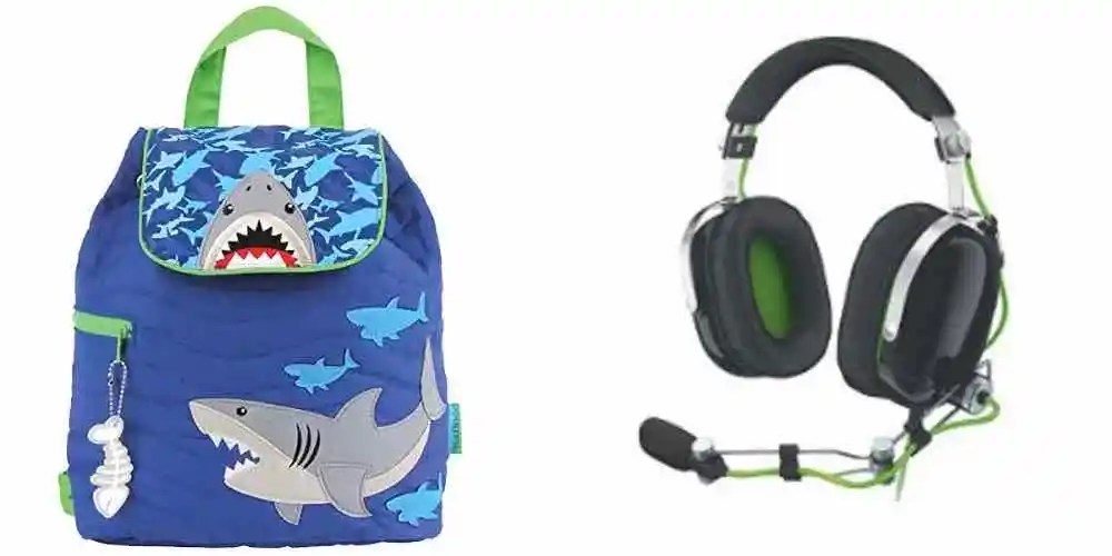 Daily Deals 081616