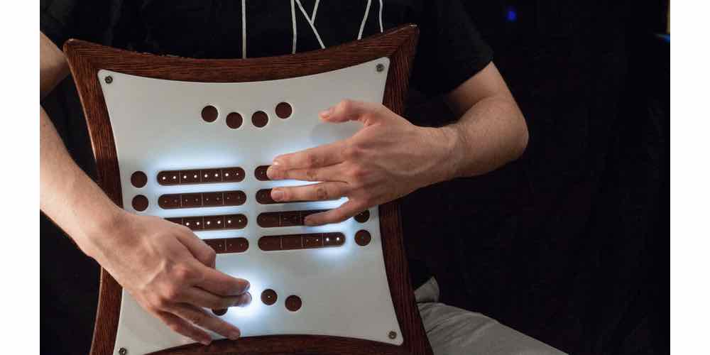 10 Incredible New Gadget Projects on Kickstarter This Week
