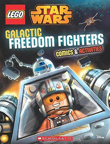 LEGO_StarWars_2