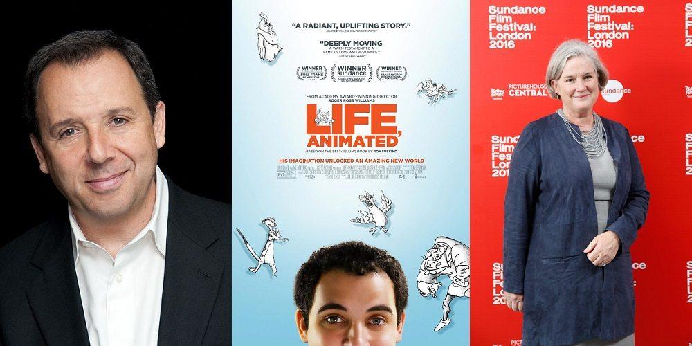 GBBP 77: 'Life, Animated'