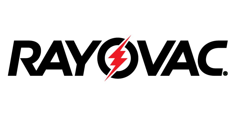 Image: Rayovac