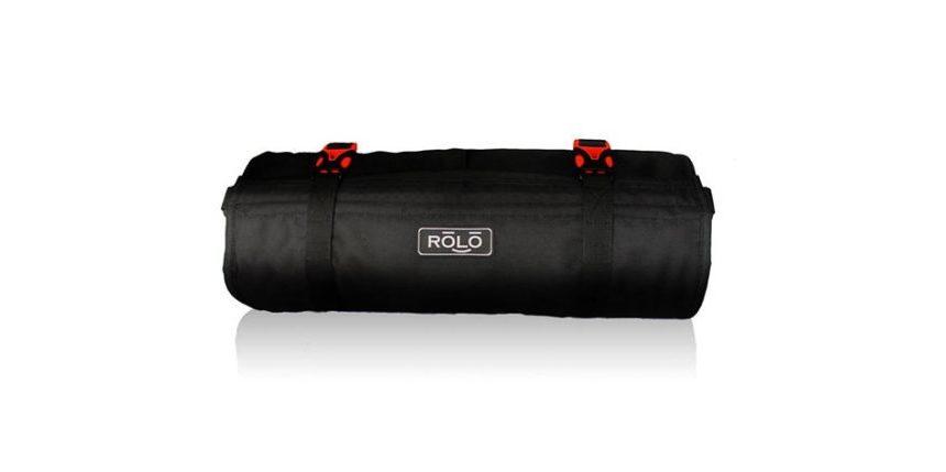 GeekDad Daily Deal: Rolo Travel Bag