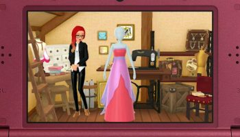 10 Things Parents Should Know About Style Savvy Fashion Forward Geekdad