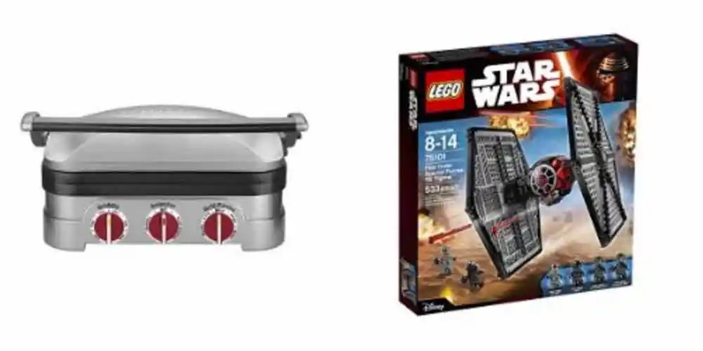 Daily Deals 091516