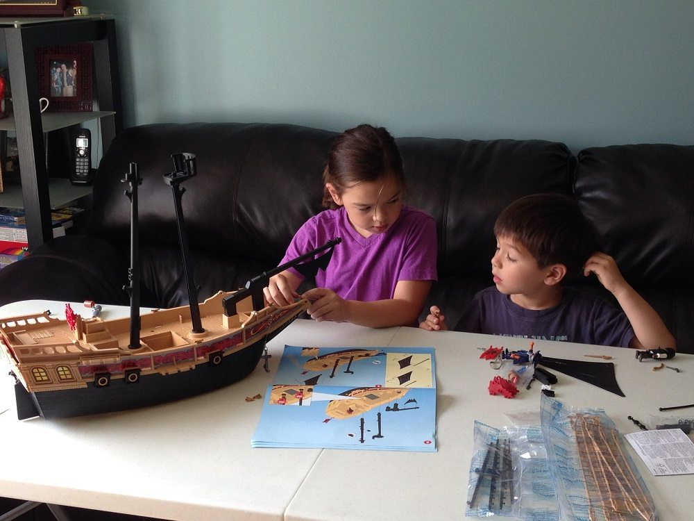 playmobilpirateship2