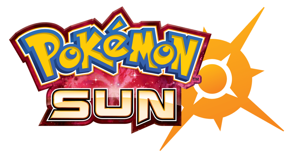 Pokemon Sun And Moon Sales Impress As They Exceed Over 14 Million