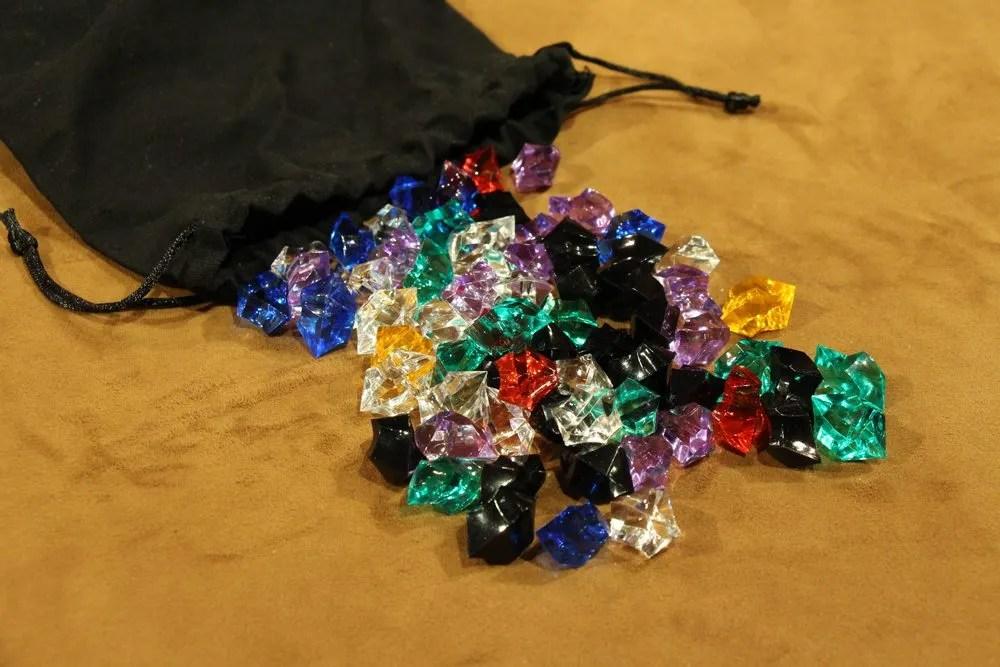 quartzcrystals