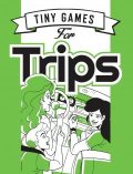 trips-cover