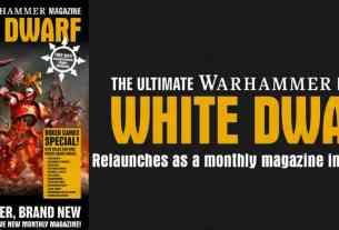 White-Dwarf-Banner2