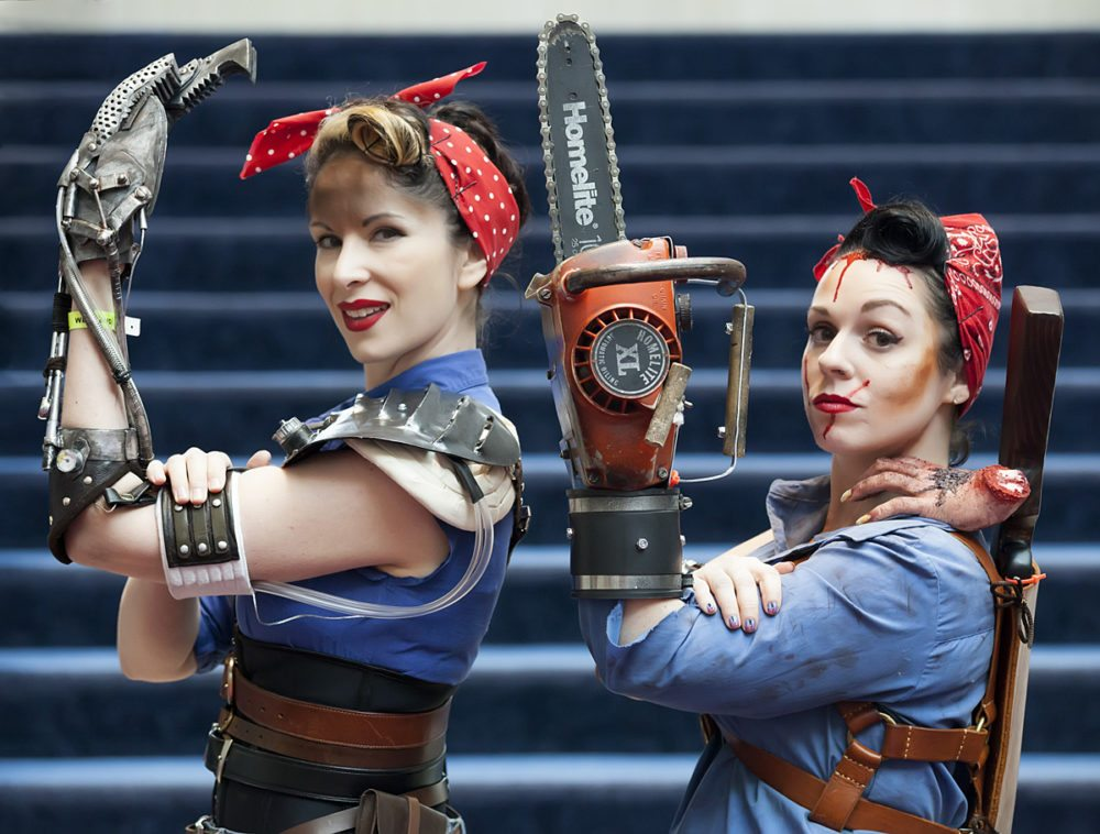 womenvscosplay-riveters