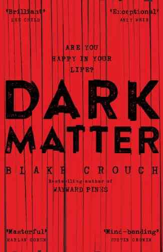 darkmatter_crouch