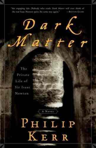 darkmatter_kerr