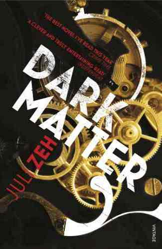 darkmatter_zeh