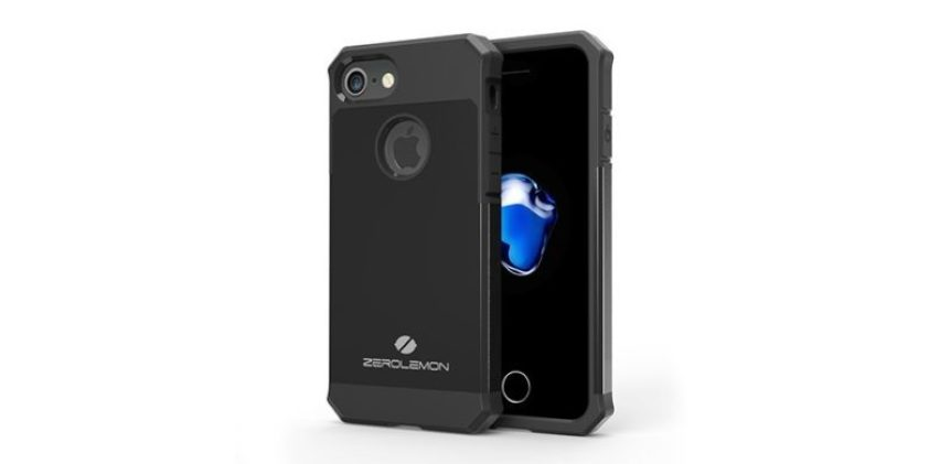 iphone-7-razor-armor-shockproof-and-scratch-resistant-case