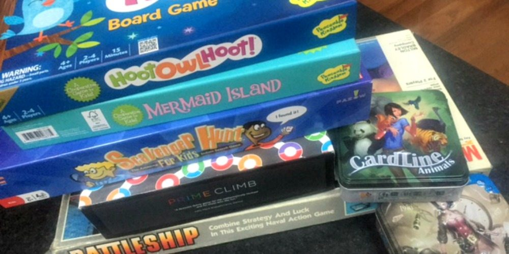 10-family-games-for-your-game-closet