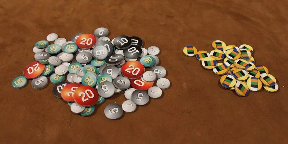 dimension_tokens