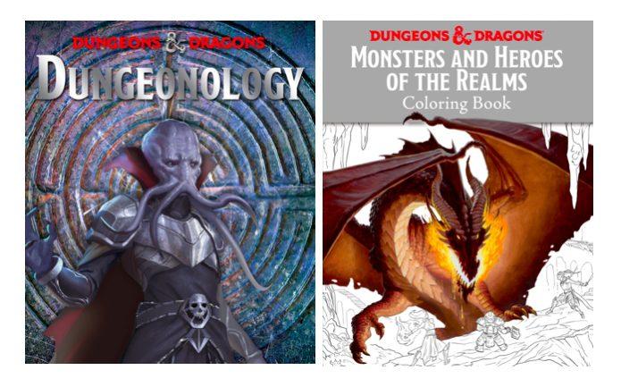 dungeonologyfeature