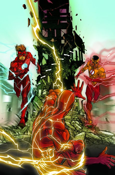 flash-9-