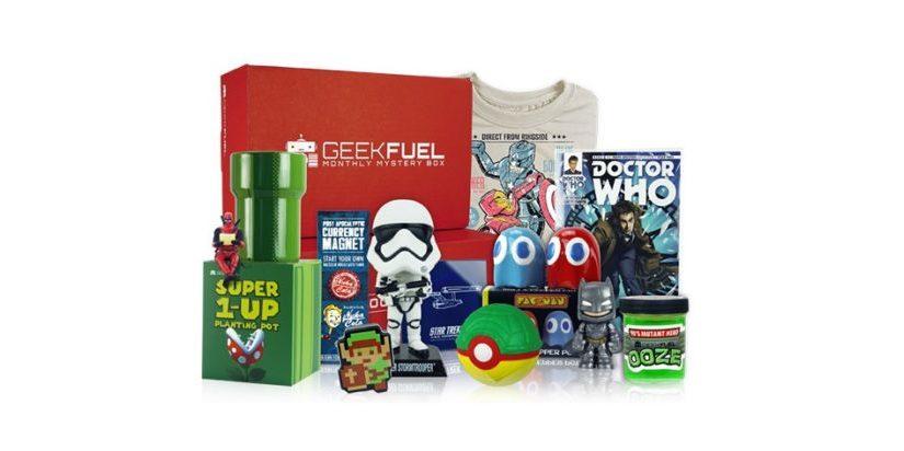 geek-fuel-mega-pack