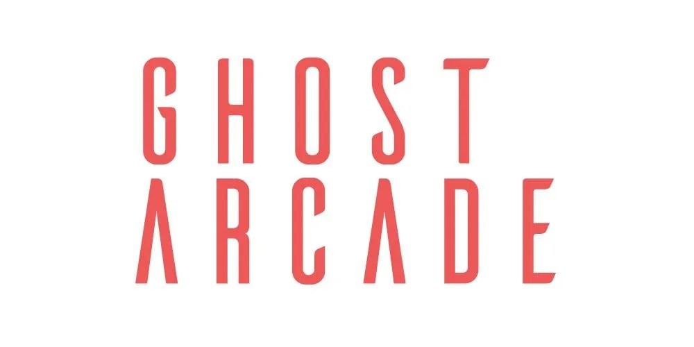ghostarcade