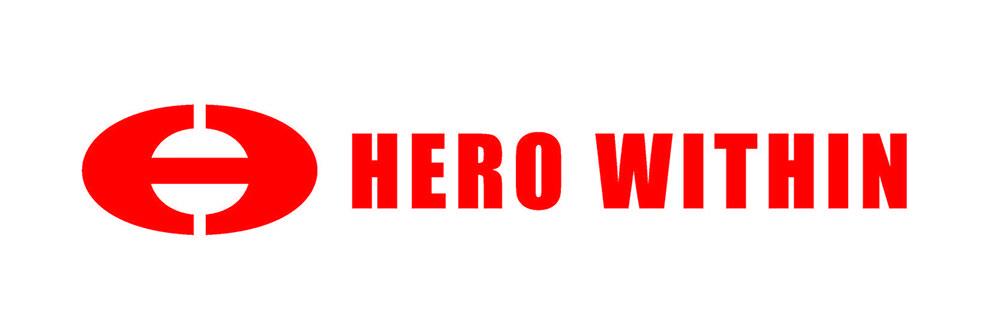hw-logo-horizontal