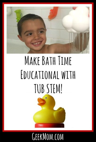 Tub STEM make-bath-time-educational-with-tub-stem-caitlin-fitzpatrick-curley-geekmom