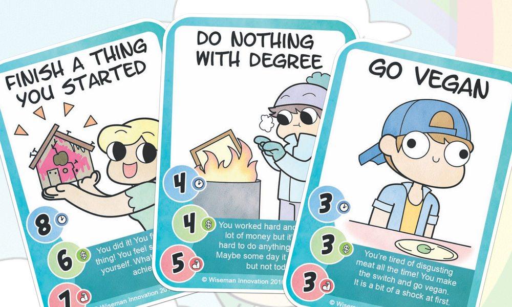 pretendingtogrownup-cards1