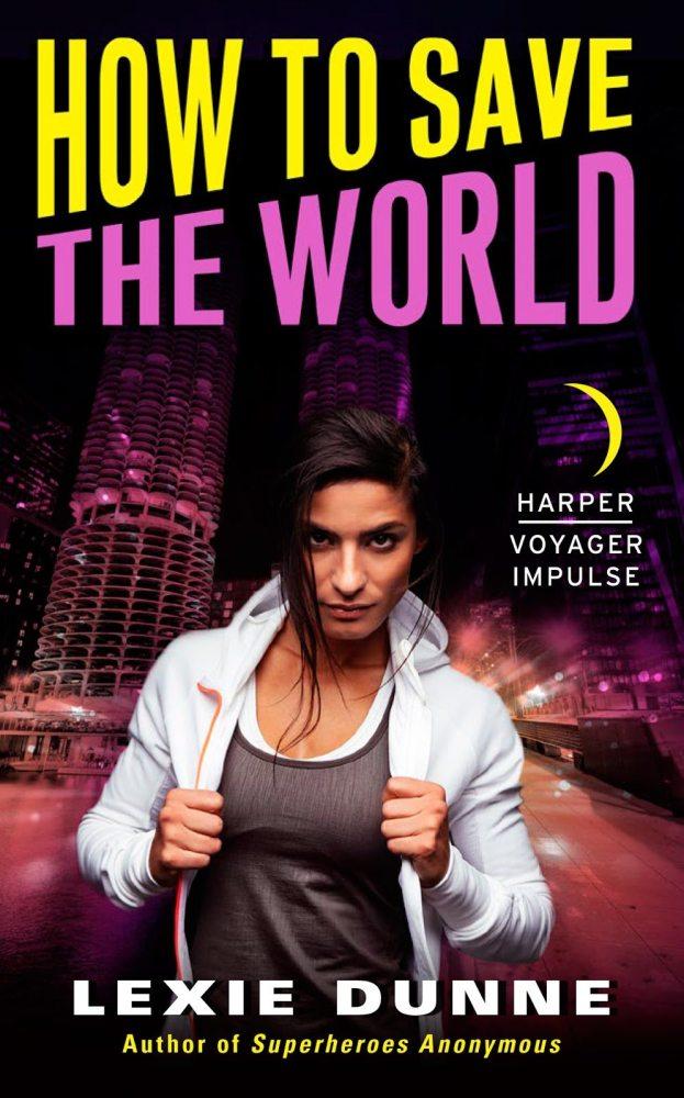 savetheworld-cover