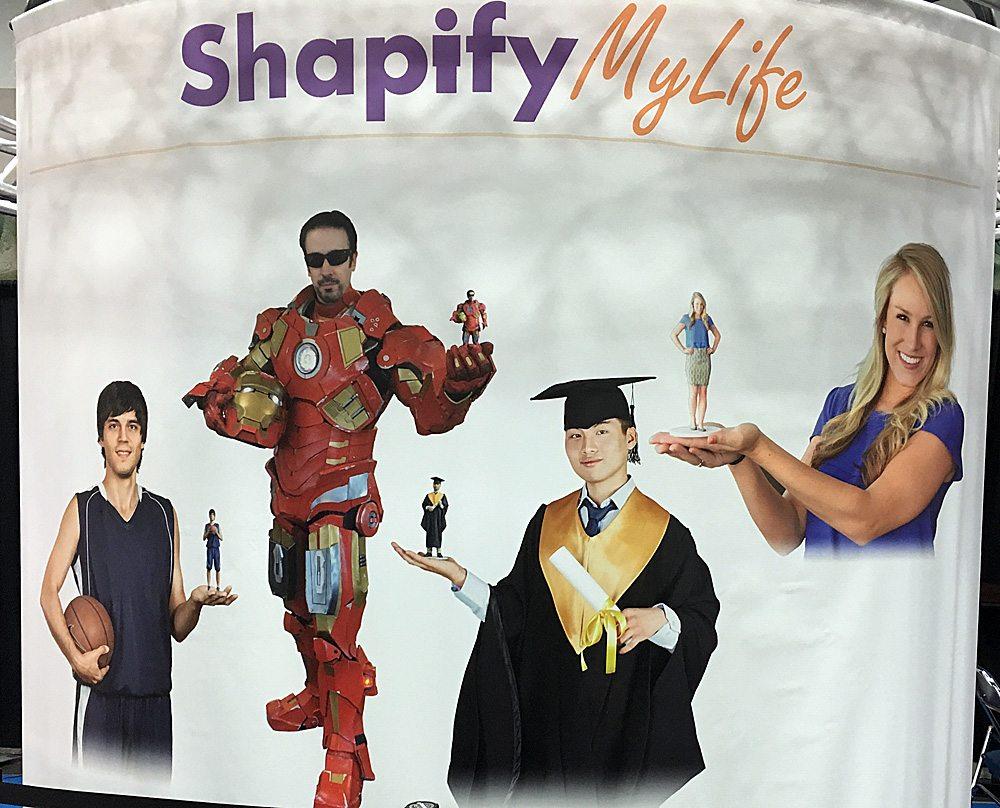 shapify-main