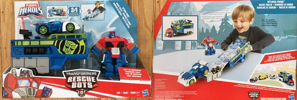 tfrescuebots-optimus