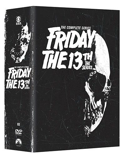 friday-the-13th-the-series