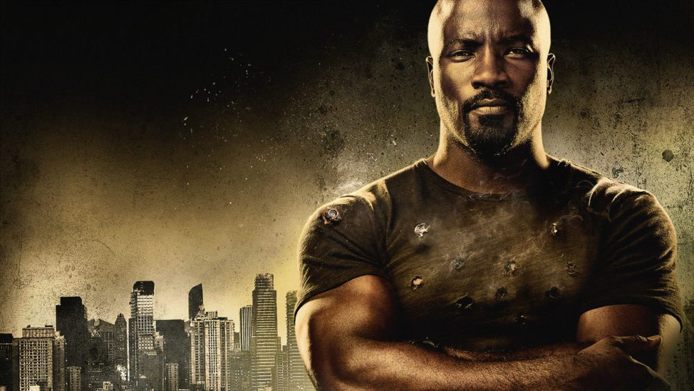 Luke Cage Is a Hero We All Need to See