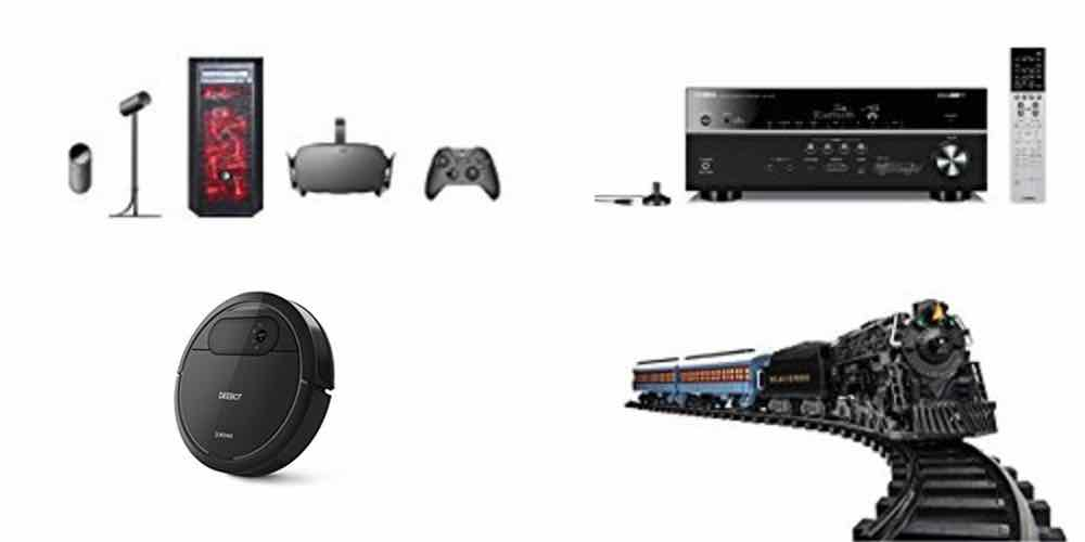 Daily Deals 112416