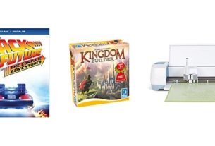 Daily Deals 112916